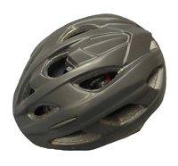 Шлем защитный STELS HB3-5