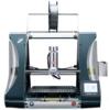 3D-принтер Zmorph Fab All-in-One