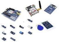 Набор деталей и устройств для контроллера Z