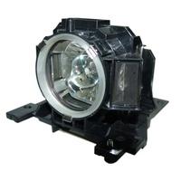 Лампа для Hitachi CP-A100/ED-A100/ED-A110(DT00891) 1127-112