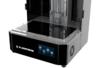 3D принтер FlashForge Foto 13.3