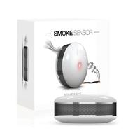 "Датчик дыма ""Умный дом"" Fibaro Smoke Sensor (FIB_FGSD-002)"
