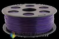 """Пластик Bestfilament """"Ватсон"""" 1.75 мм для 3D-печати 1 кг, фиолетовый"""