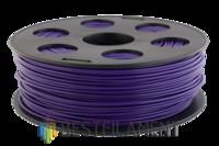 PLA пластик Bestfilament 2.85 мм для 3D-принтеров, 1 кг, фиолетовый