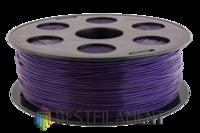 "Пластик Bestfilament ""Ватсон"" 2.85 мм для 3D-печати 1 кг, фиолетовы"