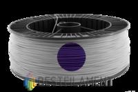 PLA пластик Bestfilament 1.75 мм для 3D-принтеров, 2.5 кг, фиолетовый