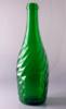 Пластик для 3D принтера Filamentarno 1.75 мм. Prototyper T-soft прозрачный (0.75 кг)