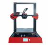 3D-принтер Tevo Flash Dual Z+2100 Driver