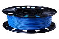 Катушка Flex пластик Rec 2.85 мм Синий