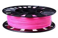 Катушка Flex пластик Rec 2.85 мм Розовый