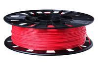 Катушка Flex пластик Rec 2.85 мм Красный