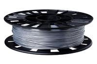 Катушка Flex пластик Rec 2.85 мм Серебристый