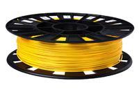 Катушка Flex пластик Rec 2.85 мм Желтый