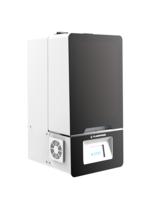 3D принтер FlashForge Focus 8.9
