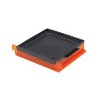Formlabs Ванночка для фотополимера Form 2