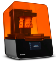 3D принтер Formlabs Form 3