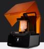 3D принтер Formlabs Form 3