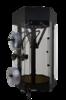 3D принтер Vortex Dual