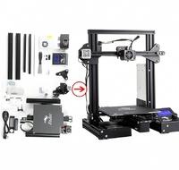 3D принтер Creality3D Ender 3 Pro (набор для сборки)