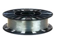 Катушка Easy Flex  пластик REC 2.85 мм (500 гр)