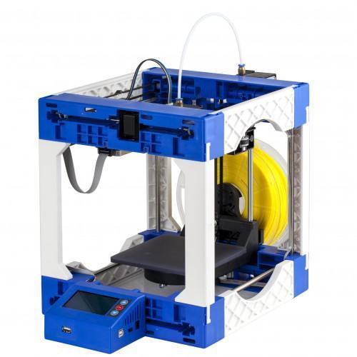 3D принтер Funtastique EVO v1.1