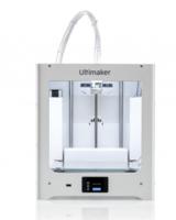 3D принтер Ultimaker 2+ Connect