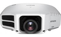 Мультимедийный проектор EPSON EB-G7000W