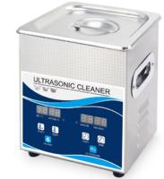 Ультразвуковая ванна Granbo GS0102, 2 л