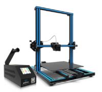 3D принтер Geeetech A10