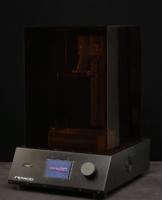 3D принтер Гелиос