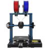 3D принтер Geeetech A10M