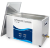 Ультразвуковая ванна Granbo GS1030, 30 л