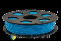 ABS пластик Bestfilament 1.75 мм для 3D-принтеров 0.5 кг, голубой