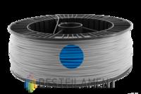 ABS пластик Bestfilament 1.75 мм для 3D-принтеров 2.5 кг, голубой