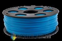 PETG пластик Bestfilament 1.75 мм для 3D-принтеров 1 кг голубой