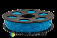 PETG пластик Bestfilament 1.75 мм для 3D-принтеров 2.5 кг голубой