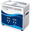 Ультразвуковая ванна Granbo GS0203, 3.2 л