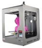 3D принтер Wanhao GR2
