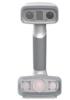 3D сканер Shining 3D Einscan H