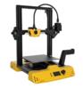 3D принтер Artillery Hornet