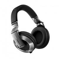 Профессиональные DJ-наушники Pioneer HDJ-2000MK2-S