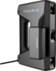 Модуль HD Prime Pack для 3D сканера Einscan Pro 2X Plus