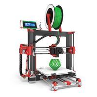 3D Принтер BQ Hephestos 2016