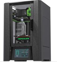 3D принтер Hercules 2020