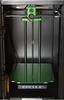 3D Принтер Hercules Strong New 19