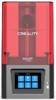 3D принтер Creality HALOT-ONE CL-60