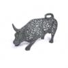 Фотополимер HARZ LABS Model для 3D принтеров SLA/Form2 1 л