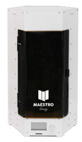 3D Принтер MAESTRO HONEY
