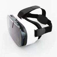 Очки Виртуальной Реальности Fiit VR 2n