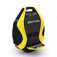 Моноколесо Inmotion V3C (White, Blue, Red, Yellow, Green)